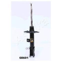 Амортизатор (Ashika) MA00601