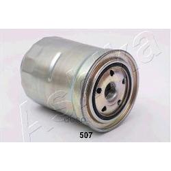 Топливный фильтр (Ashika) 3005507