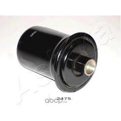 Топливный фильтр (Ashika) 3002247