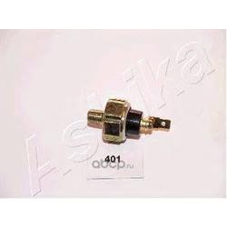 Датчик давления масла (Ashika) 1104401