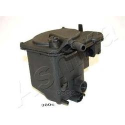 Топливный фильтр (Ashika) 3003300