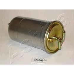 Топливный фильтр (Ashika) 3004418