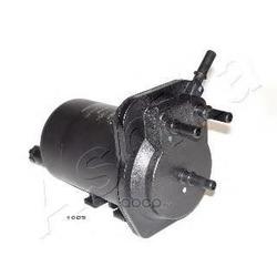 Топливный фильтр (Ashika) 3001108