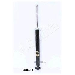 Амортизатор (Ashika) MA00631