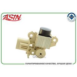 Регулятор напряжения генератора (ASIN) ASINEL2355