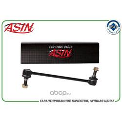 Стойка стабилизатора переднего (ASIN) ASINSL2112