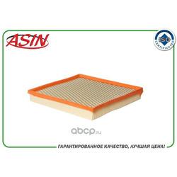 Фильтр воздушный (ASIN) ASINHD373