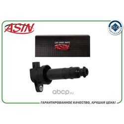 Катушка зажигания (ASIN) ASINEL2488