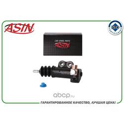Цилиндр сцепления рабочий (ASIN) ASINGC2549