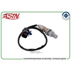 Датчик кислородный верхний (ASIN) ASINSEN278