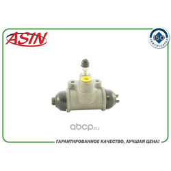 Цилиндр тормозной задний (ASIN) ASINGC2423