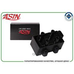 Катушка зажигания (ASIN) ASINRENEL2111