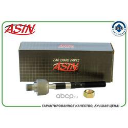 Рулевая тяга (ASIN) ASINRE2169