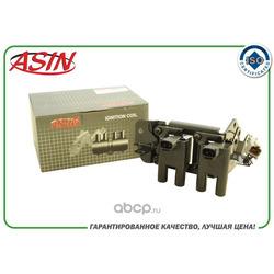 Катушка зажигания (ASIN) ASINEL2421