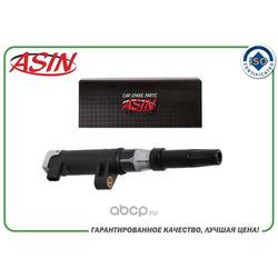 Катушка зажигания (ASIN) ASINEL2439
