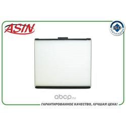 Фильтр салонный (ASIN) ASINFC226