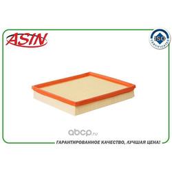 Фильтр воздушный (ASIN) ASINHD354