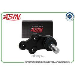 Шаровая опора (ASIN) ASINBJ2189