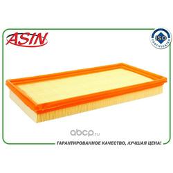 Фильтр воздушный (ASIN) ASINFA211