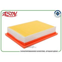 Фильтр воздушный (ASIN) ASINFA2152