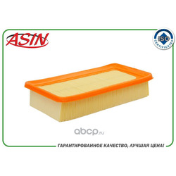 Фильтр воздушный (ASIN) ASINFA218