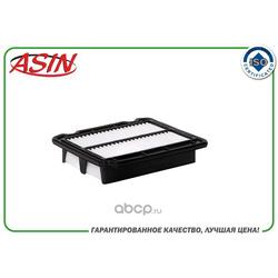 Фильтр воздушный (ASIN) ASINFA245