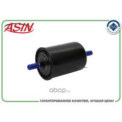 Фильтр топливный (ASIN) ASINFF229