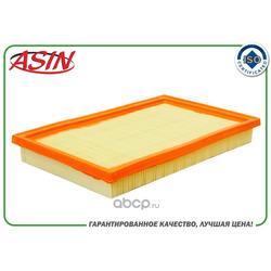 Фильтр воздушный (ASIN) ASINJFA289