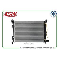 Радиатор охлаждения 25310-4L050/ASIN.R2232 ASIN (ASIN) ASINR2232
