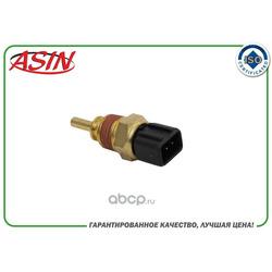 Датчик температуры (ASIN) ASINSEN286