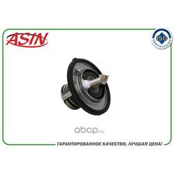 Термостат (ASIN) ASINTER237