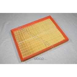 Фильтр воздушный / OPEL Astra-G, Zafira Z22SE (AUTOMEGA) 180023610