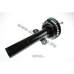 Амортизатор (AUTOMEGA) 110011710
