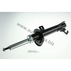 Стойка газомасляная KYB (FR) (AUTOMEGA) 110012710