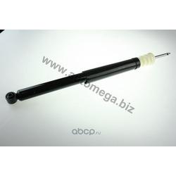 Амортизатор задний газовый (AUTOMEGA) 110013710