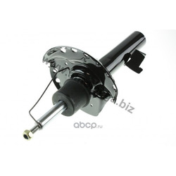 KYB Амортизатор подвески (AUTOMEGA) 110018010