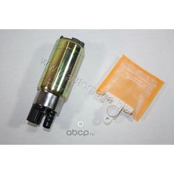 Насос топливный (AUTOMEGA) 140029410
