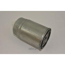 Фильтр топливный (AUTOMEGA) 180000110