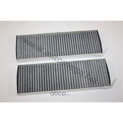 фильтр воздушный салонный (AUTOMEGA) 180004410