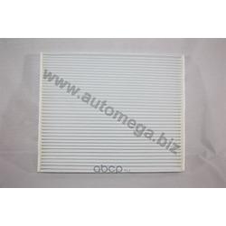 Фильтр вентиляции салона / OPEL Corsa-D (AUTOMEGA) 180004510