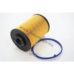 Фильтр топливный (AUTOMEGA) 180007310