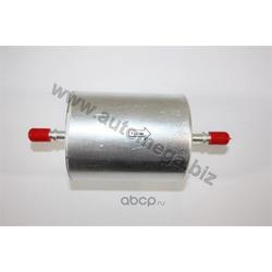 Фильтр топливный (AUTOMEGA) 180007610