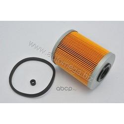 Фильтр топливный, дизель / OPEL 1.7DTL,DTH (AUTOMEGA) 180008810