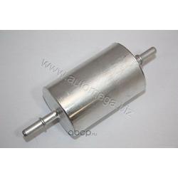 Фильтр топливный, бензин / OPEL (AUTOMEGA) 180009510