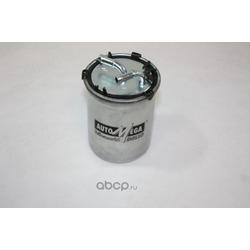 Топливный фильтр 1.4L VAG (AUTOMEGA) 180010610