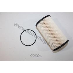 фильтр топливный (AUTOMEGA) 180010810