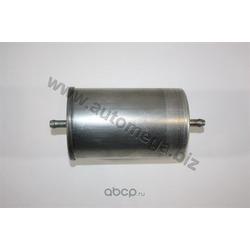 Фильтр топливный (AUTOMEGA) 180011810