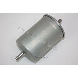 Фильтр топливный (AUTOMEGA) 180013610
