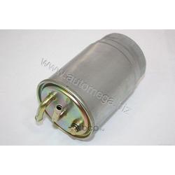 Фильтр топливный (AUTOMEGA) 180014110