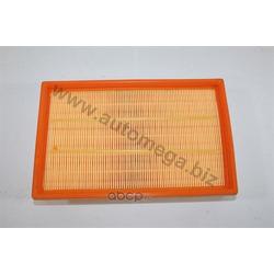 Фильтр воздушный (AUTOMEGA) 180016410